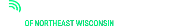 Big Brothers Big Sisters of Northeastern Wisconsin